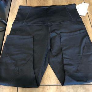 ⬇️Price Drop ⬇️ Brand New Zella leggings NWT
